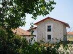 Vente Maison 7 pièces 169m² st pierre d irube - Photo 2