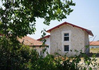 Vente Maison 7 pièces 169m² st pierre d irube - Photo 1