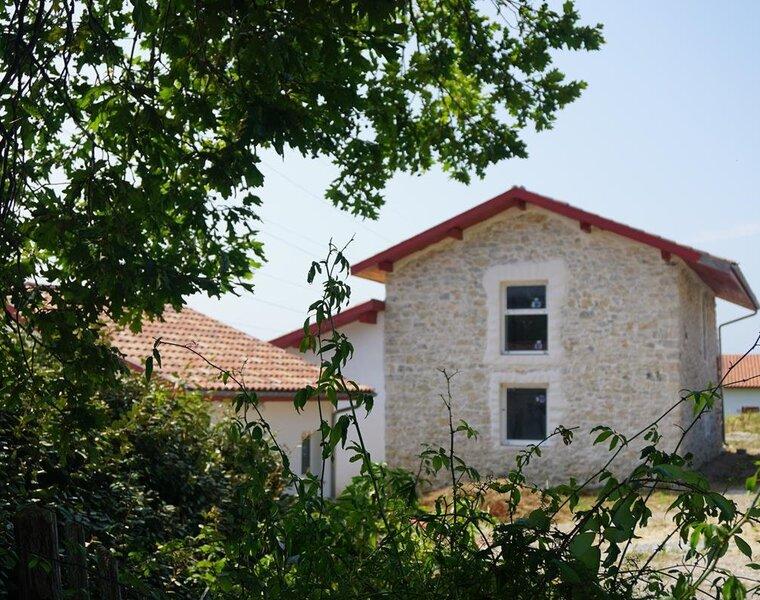 Vente Maison 7 pièces 169m² st pierre d irube - photo