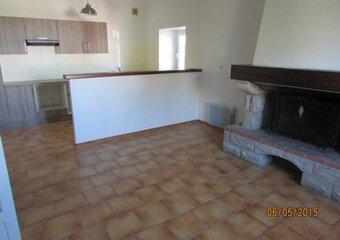 Location Appartement 4 pièces 134m² Espelette (64250) - photo 2