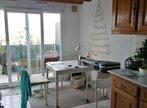 Location Appartement 3 pièces 70m² Biarritz (64200) - Photo 2