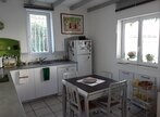 Vente Maison 3 pièces 60m² st jean de luz - Photo 5
