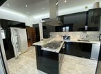 Vente Appartement 1 pièce 165m² ciboure - Photo 3