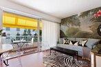 Location Appartement 1 pièce 24m² Biarritz (64200) - Photo 9
