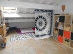 Vente Maison 7 pièces 160m² Urrugne (64122) - Photo 4