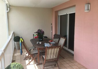 Vente Appartement 2 pièces 46m² Biarritz (64200) - Photo 1
