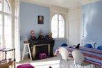 Vente Appartement 4 pièces 108m² Biarritz (64200) - Photo 1