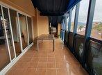 Vente Appartement 4 pièces 87m² hendaye - Photo 2