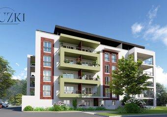 Vente Appartement 3 pièces 66m² bayonne - photo 2