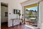Location Appartement 1 pièce 24m² Biarritz (64200) - Photo 10