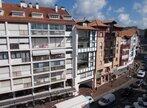 Location Appartement 1 pièce 32m² Saint-Jean-de-Luz (64500) - Photo 2