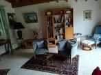 Vente Maison 6 pièces 145m² Saint-Jean-de-Luz (64500) - Photo 10
