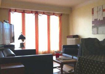 Vente Appartement 3 pièces 65m² Bayonne (64100) - Photo 1