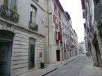 Location Appartement 1 pièce 36m² Bayonne (64100) - Photo 1