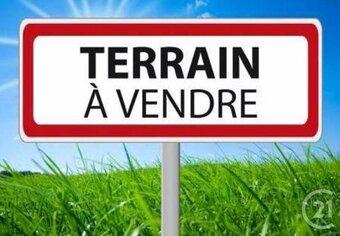 Vente Terrain 847m² Espelette (64250) - Photo 1