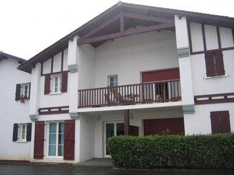 Location Appartement 3 pièces 65m² Saint-Pée-sur-Nivelle (64310) - photo 2
