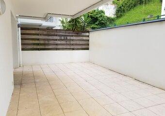 Vente Appartement 2 pièces 39m² st jean de luz - Photo 1