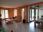 Vente Maison 7 pièces 165m² Urrugne (64122) - Photo 3