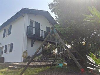 Location Maison 6 pièces 150m² Saint-Pée-sur-Nivelle (64310) - photo 2