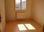 Location Appartement 2 pièces 45m² Le Chambon-Feugerolles (42500) - Photo 3
