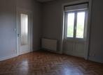 Location Appartement 2 pièces 65m² Firminy (42700) - Photo 5