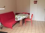 Location Appartement 2 pièces Saint-Étienne (42000) - Photo 1