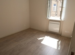 Location Appartement 2 pièces 33m² Saint-Étienne (42000) - Photo 6