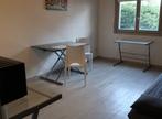 Location Appartement 1 pièce 24m² Saint-Étienne (42000) - Photo 1