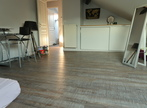 Location Appartement 3 pièces 78m² Firminy (42700) - Photo 8