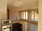 Location Appartement 3 pièces 72m² Firminy (42700) - Photo 4