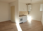 Location Appartement 46m² Le Chambon-Feugerolles (42500) - Photo 1