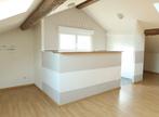 Location Appartement 3 pièces 47m² Aurec-sur-Loire (43110) - Photo 1