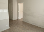 Location Appartement 2 pièces 33m² Saint-Étienne (42000) - Photo 4