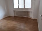 Location Appartement 3 pièces 61m² Le Chambon-Feugerolles (42500) - Photo 7