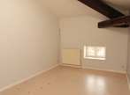 Location Appartement 5 pièces 105m² Firminy (42700) - Photo 6