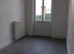 Location Appartement 2 pièces 51m² Firminy (42700) - Photo 3