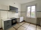 Location Appartement 5 pièces 144m² Firminy (42700) - Photo 8