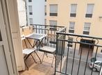 Location Appartement 3 pièces 56m² Saint-Étienne (42100) - Photo 1