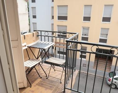 Location Appartement 3 pièces 56m² Saint-Étienne (42100) - photo