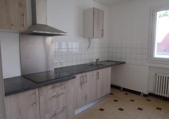 Location Appartement 2 pièces 47m² Saint-Étienne (42100) - Photo 1