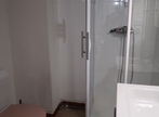 Location Appartement 1 pièce 31m² Saint-Étienne (42100) - Photo 3