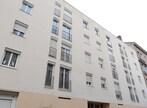 Location Appartement 2 pièces Saint-Étienne (42000) - Photo 5