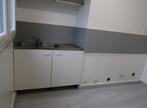 Location Appartement 3 pièces 53m² Aurec-sur-Loire (43110) - Photo 10