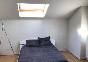 Location Appartement 2 pièces 35m² Saint-Étienne (42000) - Photo 1