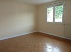 Location Appartement 3 pièces 68m² La Ricamarie (42150) - Photo 6