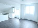 Location Appartement 4 pièces 75m² Sainte-Sigolène (43600) - Photo 3