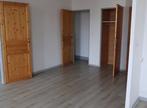Location Appartement 2 pièces 42m² Saint-Étienne (42100) - Photo 5