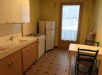 Location Appartement 1 pièce 31m² Saint-Étienne (42100) - Photo 4