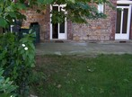 Location Appartement 4 pièces 89m² Firminy (42700) - Photo 6