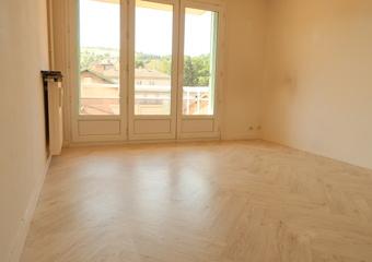 Location Appartement 2 pièces 43m² La Ricamarie (42150) - Photo 1